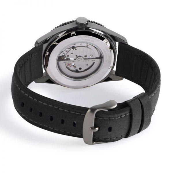 Đồng hồ nam Henry London HL42-AS-0332 AUTOMATIC SPORT