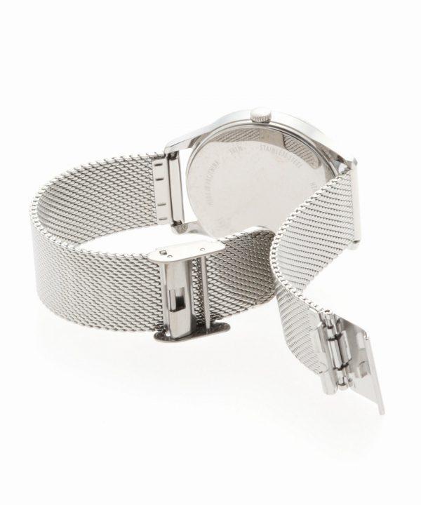 Đồng hồ nữ Henry London HL35-LM-0329 MOON PHASE