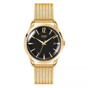 Đồng hồ Henry London HL39-M-0178 WESTMINSTER