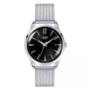 Đồng hồ Henry London HL39-M-0015 EDGWARE