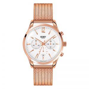 Đồng hồ Henry London HL39-CM-0034 RICHMOND