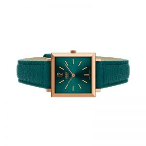 Đồng hồ Henry London nữ HL26-QS-0258 HERITAGE SQUARE