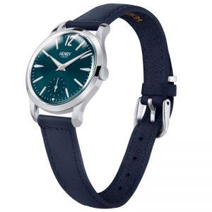 Đồng hồ nữ Henry London HL30-US-0069 KNIGHTSBRIDGE