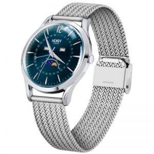 Đồng hồ nam Henry London HL39-LM-0085 KNIGHTSBRIDGE