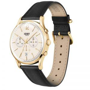 Đồng hồ nam Henry London HL41-CS-0018 WESTMINSTER