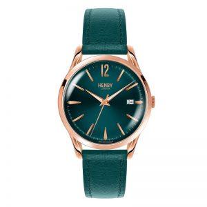 Đồng hồ Henry London HL39-S-0134 STRATFORD