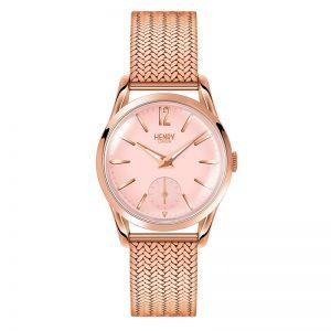 Đồng hồ Henry London nữ HL30-UM-0164 SHOREDITCH