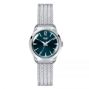 Đồng hồ nữ Henry London HL25-M-0109 KNIGHTSBRIDGE